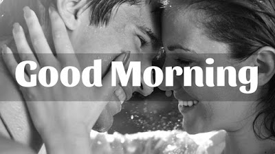 Good-morning-romantic-love-messages-for-him-long-distance-2