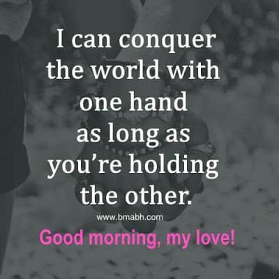 Long-good-morning-love-message-quotes-for-her-2