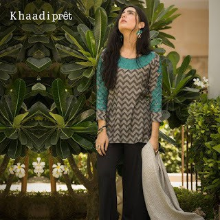 Khaadi-pret-fall-fresco-collection-2017-for-girls-2