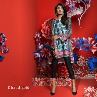 Khaadi-pret-fall-fresco-collection-2017-for-girls-6