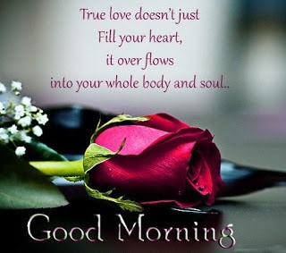 Romantic-&-sweet-good-morning-quotes-for-him-with-images-3