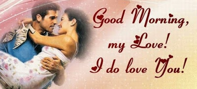Romantic-good-morning-i-love-message-for-my-wife-5