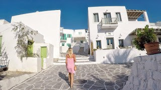 Smoothie-bikini-guide-greece-visit-island-cyclades-paros-naoussa-4