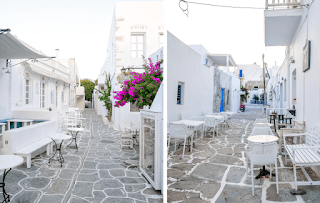 Smoothie-bikini-guide-greece-visit-island-cyclades-paros-naoussa-12