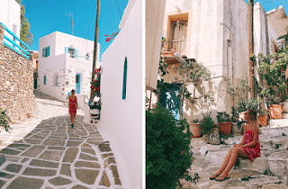 Smoothie-bikini-guide-greece-visit-island-cyclades-paros-naoussa-7