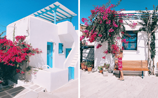 Smoothie-bikini-guide-greece-visit-island-cyclades-paros-naoussa-13