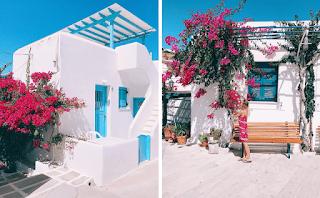 Smoothie-bikini-guide-greece-visit-island-cyclades-paros-naoussa-13