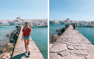 Smoothie-bikini-guide-greece-visit-island-cyclades-paros-naoussa-2