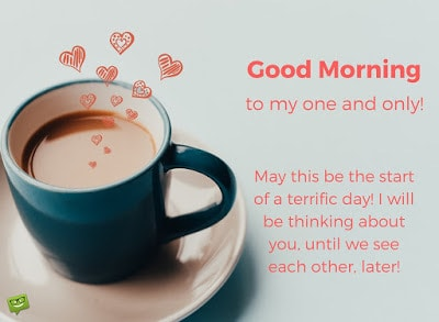Special-good-morning-messages-for-loved-ones-3