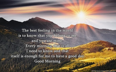 Sweet-good-morning-love-messages-for-boyfriend-5