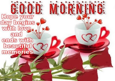 Sweet-good-morning-sayings-to-your-girlfriend-2