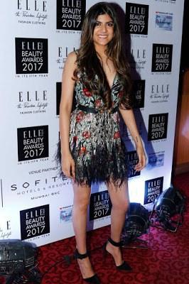The-Elle-Beauty-Awards-Ananya-Birla