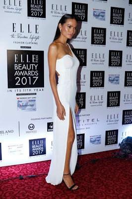 The-Elle-Beauty-Awards-Anjali-Lama