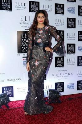 The-Elle-Beauty-Awards-Athiya-Shetty