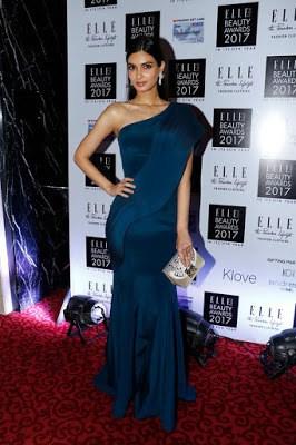 The-Elle-Beauty-Awards-Diana-Penty