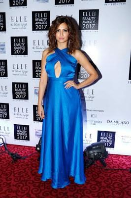 The-Elle-Beauty-Awards-Kriti-Kharbanda