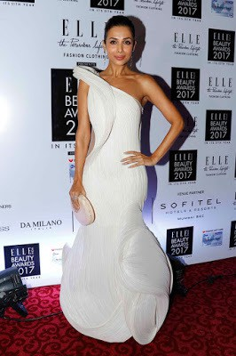 The-Elle-Beauty-Awards-Malaika-Arora