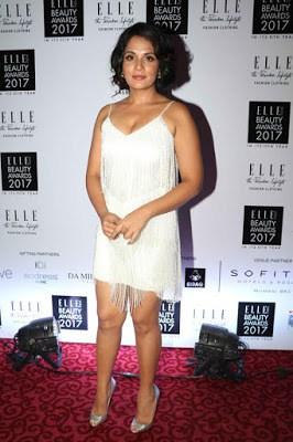 The-Elle-Beauty-Awards-Richa-Chadda