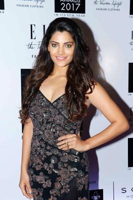 The-Elle-Beauty-Awards-Saiyami-Kher