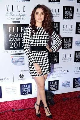 The-Elle-Beauty-Awards-Tamannaah-Bhatia