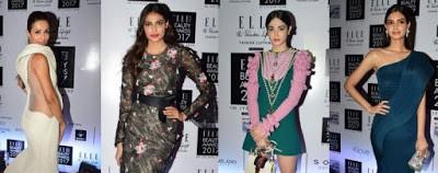 The-Elle-Beauty-Awards