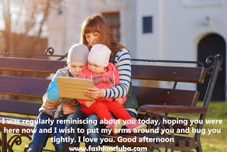 Romantic-good-afternoon-sms-messages-for-your-sweetheart-3