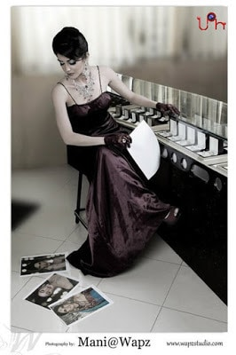 Actress-maya-ali-first-bold-photoshoot-for-fazal-jewellers-1