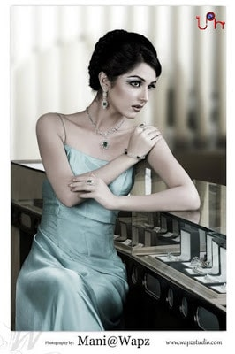 Actress-maya-ali-first-bold-photoshoot-for-fazal-jewellers-4