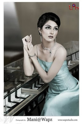 Actress-maya-ali-first-bold-photoshoot-for-fazal-jewellers-5