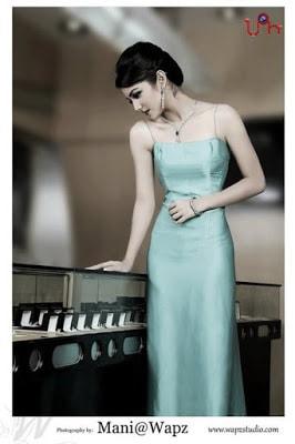 Actress-maya-ali-first-bold-photoshoot-for-fazal-jewellers-6