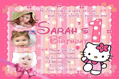 Hello-kitty-1st-birthday-invitations