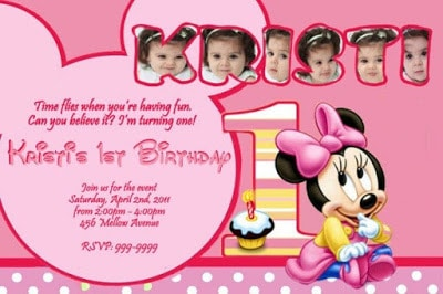 Minnie-mouse-1st-birthday-invitations-wording-1