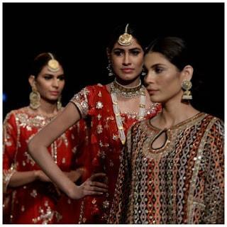 pfdcl-oreal-paris-bridal-week-2017-day-2-misha-lakhani-9