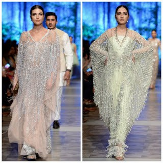 pfdcl-oreal-paris-bridal-week-2017-day-2-sana-safinaz-6