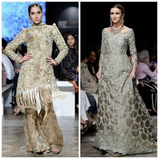pfdcl-oreal-paris-bridal-week-2017-day-2-sara-rohale-asghar-6
