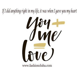 Thinking-of-you-quotes-and-sayings-for-him