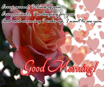Cute-good-morning-wishes-quotes-with-text-messages-for-him-or-her-2