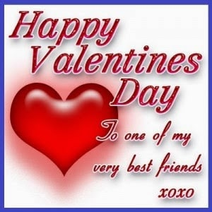 Cute-happy-valentines-day-messages-for-friends-and-family-5