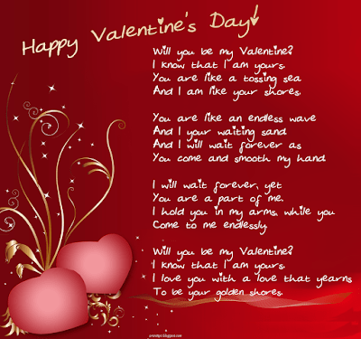 Cute-valentine-wishes-message-for-wife-from-husband-with-images-2