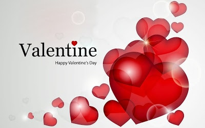 Cute-valentine-wishes-messages-for-husband-from-wife-with-images-1