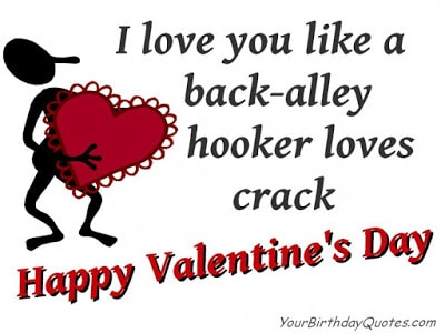 Funny-valentines-day-quotes-messages-ideas-for-him-with-images-3