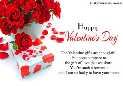 Happy-valentine's-day-card-sayings-for-wife-and-girlfriend-1