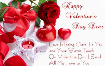 Happy-valentines-day-my-sweetheart-love-quotes-messages-1