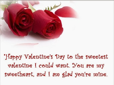 Happy-valentines-day-my-sweetheart-love-quotes-messages-2
