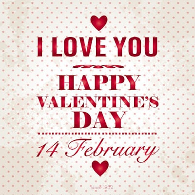 Happy-valentines-day-quotes-for-my-love-with-images-1