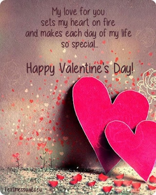 Happy-valentines-day-quotes-for-my-love-with-images-2