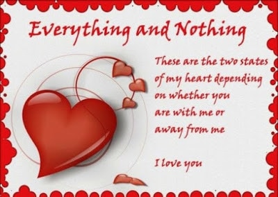 Happy-valentines-day-quotes-for-my-love-with-images-3