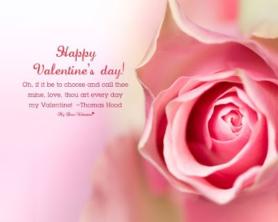 Happy-valentines-day-quotes-for-my-love-with-images-4