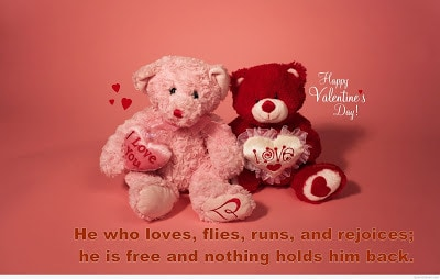 Happy-valentines-day-quotes-for-my-love-with-images-5