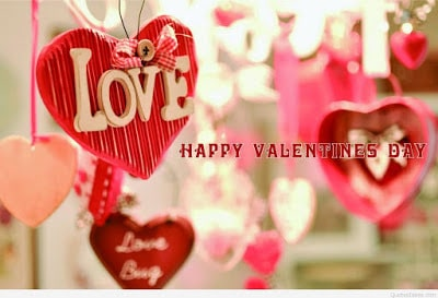 Happy-valentines-day-quotes-wishes-for-girlfriend-and-wife-3